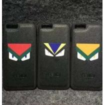 お洒落な秋冬 fendi フェンディ iphone6 plus/6s plus  専用携帯ケース 3色可選 今季セール(hiibuy.com DK9v4b)-1