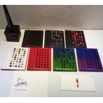 最適なアイテム  2020 Christian Louboutinクリスチャンルブタン 落ち着いた財布 カードケース 多色選択可(hiibuy.com P1zW5j)-1