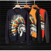質感ある 2020秋冬 お手軽な値段な GIVENCHY ジバンシー セーター 3色可選(hiibuy.com vC0PDi)-1