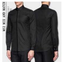 機能性に優れている 2020秋冬 Dolce&Gabbana ドルチェ&ガッバーナ 激安 長袖シャツ(hiibuy.com 5PbOLz)-1