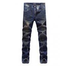 爆款  2020 Dolce&Gabbana ドルチェ&ガッバーナ 上品なジーンズ(hiibuy.com jO15fq)-1