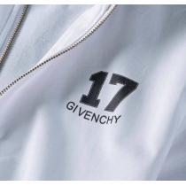 再入荷!  2020 GIVENCHY ジバンシー ジャージセット 2色可選(hiibuy.com THPD4D)-1
